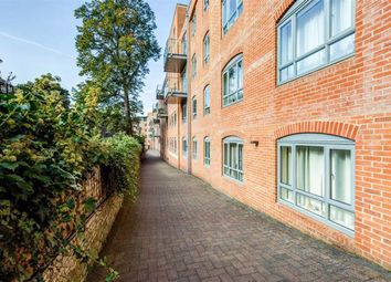 Thumbnail 1 bed flat for sale in Walton Well Road, Oxford