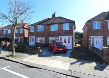 3 bed property for sale in Ascot Road, Thornton Cleveleys FY5
