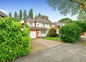 4 bed semi-detached house for sale in Walstead Road, Delves, Walsall WS5