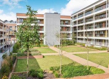 2 bed flat for sale in Mainstay Court, 2 Dalgin Place, Campbell Park, Milton Keynes MK9