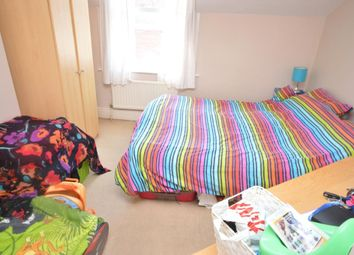 Thumbnail 1 bed flat to rent in Raleigh Road, Exeter, Devon
