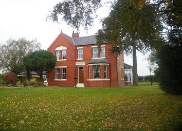 Thumbnail 5 bedroom property for sale in Warrington Road, Bold Heath, Widnes, Merseyside