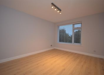 Thumbnail 1 bed flat to rent in Elm Court, Elm Lane, Redland, Bristol