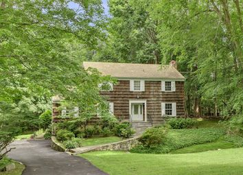 Thumbnail Property for sale in 6 Blair Road Armonk Ny 10504, Armonk, New York, United States Of America