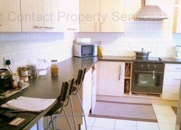 Thumbnail 3 bedroom terraced house for sale in Alverstone Road, Manor Park, London