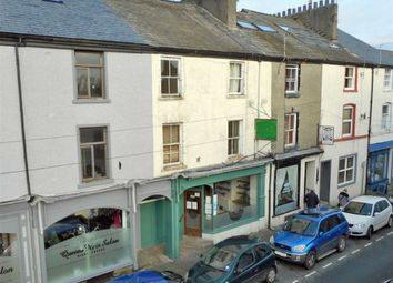 Thumbnail Retail premises for sale in Cavendish Street, Ulverston, Cumbria