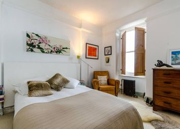 Thumbnail 3 bed flat to rent in Westow Hill, Crystal Palace