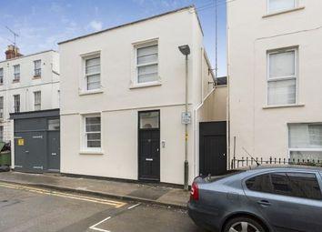 Thumbnail 1 bed flat to rent in Grosvenor Street, Cheltenham