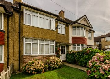 3 bed terraced house for sale in Dudley Gardens, South Harrow HA2