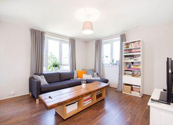 Thumbnail 3 bed flat for sale in Royal Oak Road, London Fields