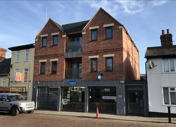 Thumbnail Retail premises to let in High Street 83, Haverhill, Suffolk