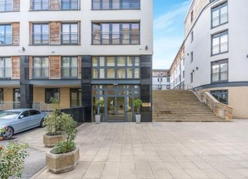 2 bed flat for sale in Upper Marshall Street, Birmingham, West Midlands B1