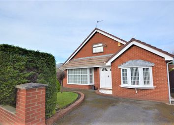 5 bed bungalow for sale in Renacres Lane, Halsall, Ormskirk L39