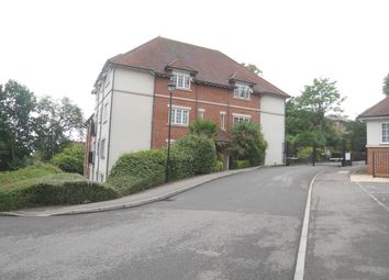 Thumbnail 2 bed flat for sale in Sycamore Lodge, Cottage Close, Harrow