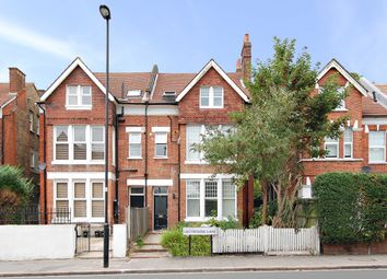 Thumbnail 1 bed flat for sale in Greyhound Lane, Streatham