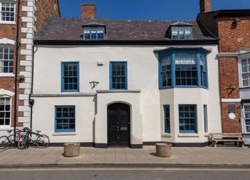Thumbnail 5 bed property for sale in High Street, Shipston-On-Stour, Warwickshire