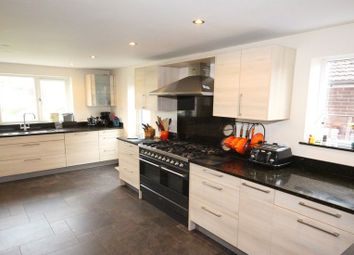Thumbnail 6 bedroom detached house to rent in Lower Mead, Iver