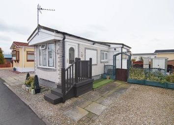2 bed property for sale in Hambleton Country Park, Sower Carr Lane, Hambleton, Poulton-Le-Fylde FY6