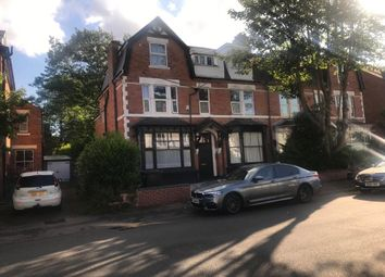 2 bed property to rent in Bloomfield Road, Moseley, 2 Bedroom Self Contained Flat B13