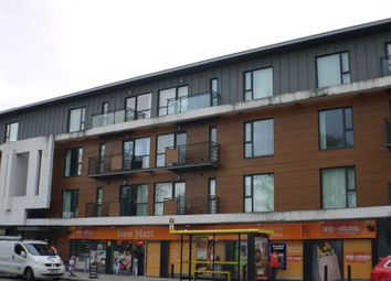 Thumbnail 2 bed flat for sale in Sefton Street, Toxteth, Liverpool