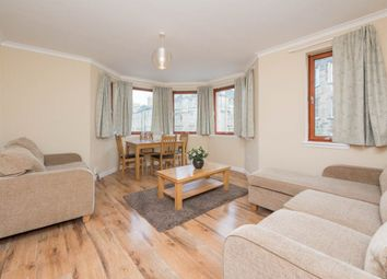 Thumbnail 2 bedroom flat to rent in Dickson Street, Leith