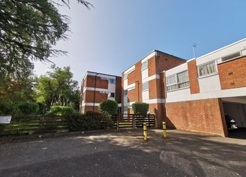 Thumbnail 2 bed flat to rent in Bosmere Court, Bristol Road South, Northfield