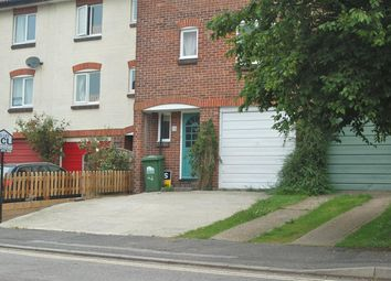 Thumbnail Room to rent in Ranelagh Gardens, Banister Park, Southampton