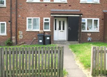 2 bed maisonette to rent in Bennett Street, Lozells B19