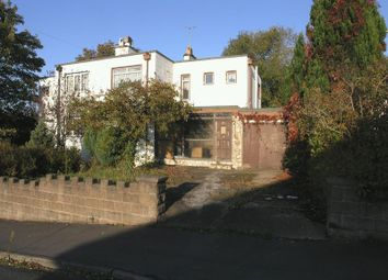 Thumbnail 3 bed semi-detached house for sale in Stourbridge, Wordsley, Brambleside