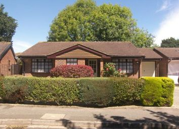 Thumbnail 2 bed bungalow for sale in Emsworth, Hampshire, .