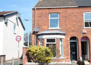 Thumbnail 3 bed property to rent in Northgate, Cottingham