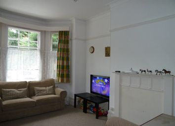 Thumbnail 1 bed property to rent in The Grove, Finchley Garden Village, London