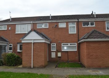 Thumbnail 3 bed mews house for sale in Beechway, Maghull, Liverpool