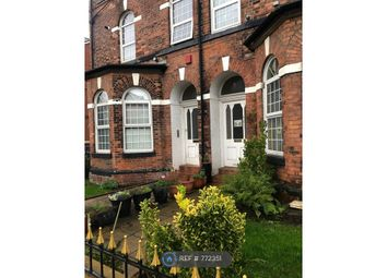 Room to rent in George Street, Prestwich, Manchester M25