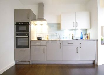 Thumbnail 1 bed flat to rent in Piccadilly Court, York, North Yorkshire