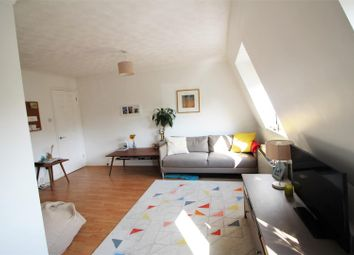 Thumbnail 1 bedroom flat for sale in Sidmouth Street, Reading
