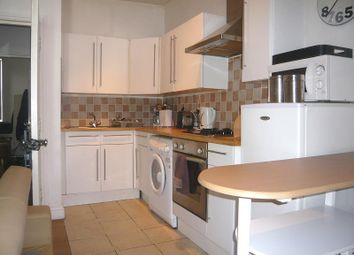Thumbnail 1 bedroom flat for sale in Grand Parade Mews, William Street, Brighton