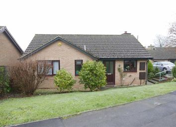 Thumbnail 2 bed detached bungalow for sale in Manor Avenue, Dursley