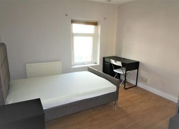 Thumbnail 2 bed terraced house to rent in Broadway, Lancaster