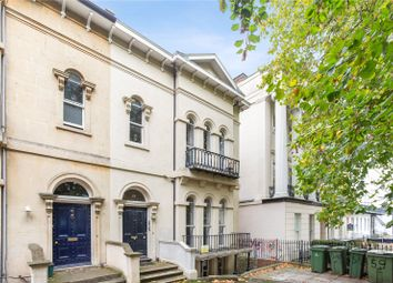 Thumbnail 7 bedroom end terrace house for sale in St. Georges Road, Cheltenham, Gloucestershire