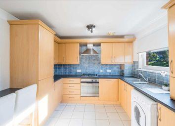 Thumbnail 2 bed flat for sale in Eaglesham Road, Hairmyres, Flat 1, East Kilbride