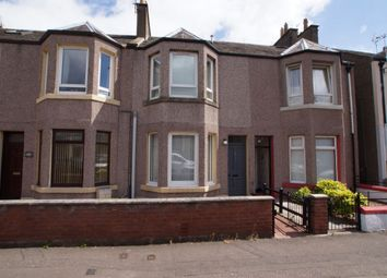 Thumbnail 1 bedroom flat to rent in Anderson Street, Leven