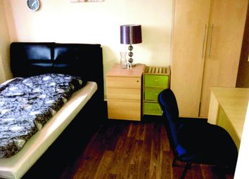 Thumbnail 3 bed terraced house to rent in Abbey Road, Stratford