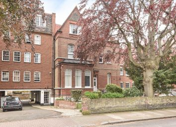 Thumbnail 1 bed flat for sale in Cambalt Road, Putney