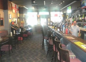 Thumbnail Pub/bar for sale in Northolt Road, South Harrow
