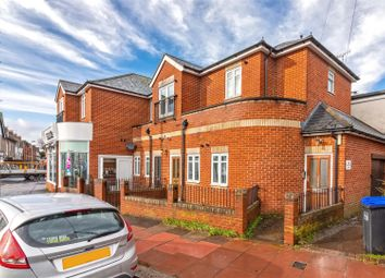 Thumbnail 1 bed flat for sale in Westcourt Road, Broadwater, Worthing