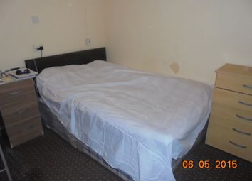 Thumbnail 1 bedroom flat to rent in Pennington Place, Leeds