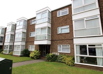 Thumbnail 1 bedroom flat for sale in Goldsel Road, Swanley