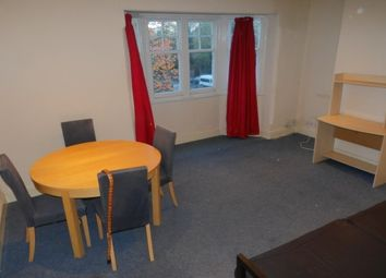 Thumbnail 2 bed flat to rent in Forest Court, Nottingham