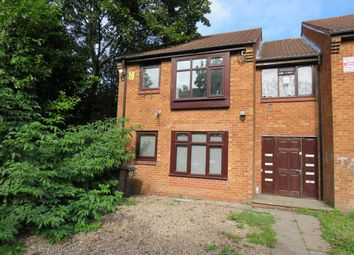 1 bed flat for sale in Carnegie Avenue, Tipton DY4